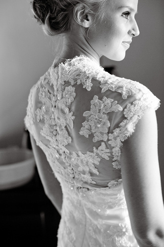 Wedding Gowns In South Africa