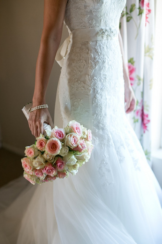 Modern Country Wedding, Gauteng, South Africa