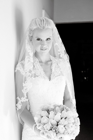 Country Western Wedding Dress 78 Cute Modern Country Wedding Gauteng