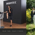 {WIN} Bodytec Bridal Give-Away Tone & Firm
