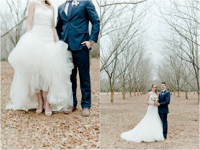 Babys Breath Lace Blush South African Wedding Louise Vorster Photography  0007