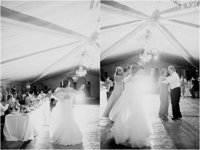 Babys Breath Lace Blush South African Wedding Louise Vorster Photography  0016