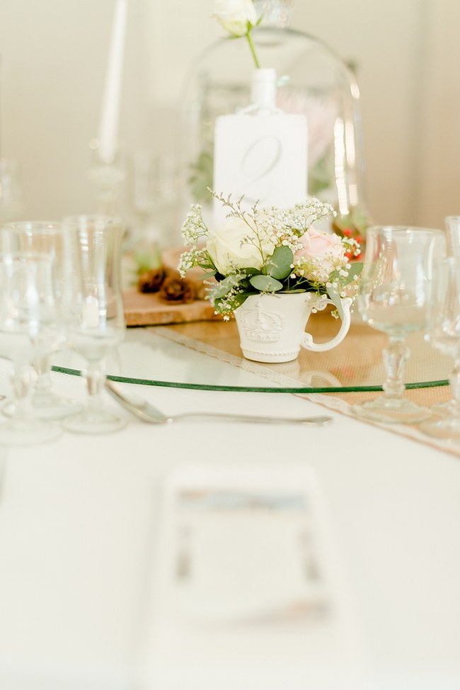 Babys Breath Lace Blush South African Wedding Louise Vorster Photography 007