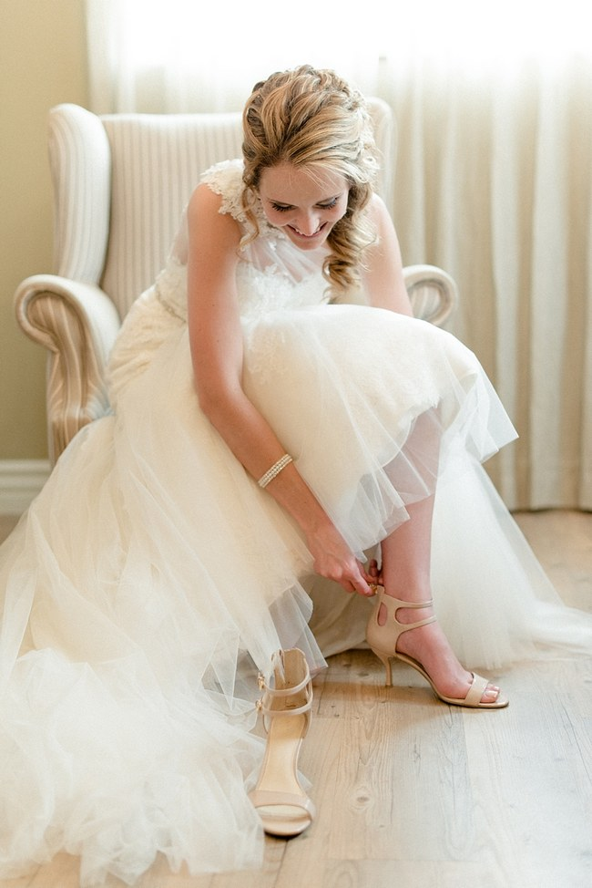 Babys Breath Lace Blush South African Wedding Louise Vorster Photography 051
