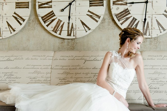 Babys Breath Lace Blush South African Wedding Louise Vorster Photography 056