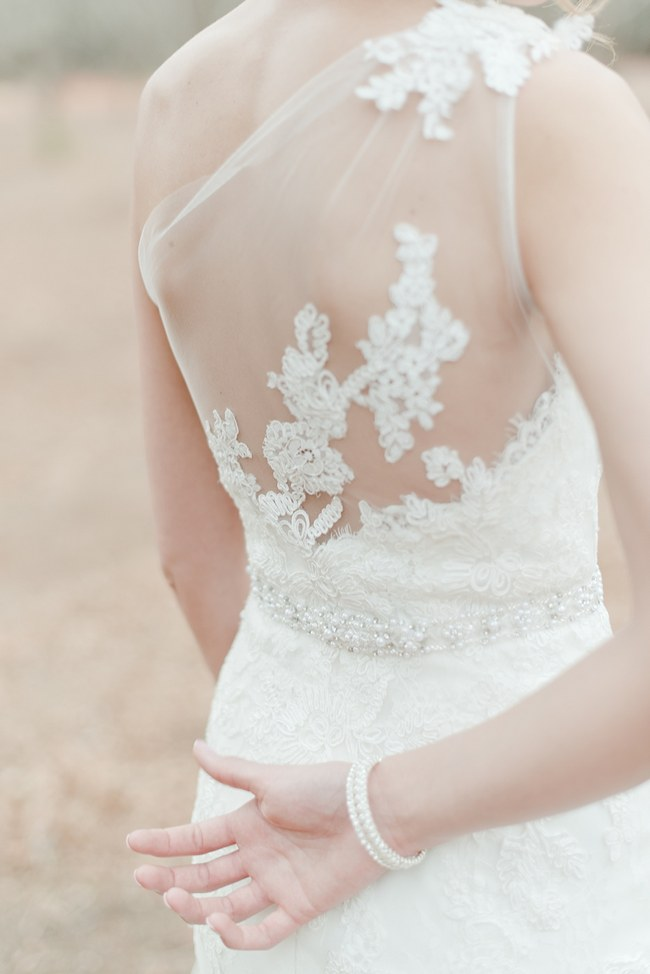 Babys Breath Lace Blush South African Wedding Louise Vorster Photography 117