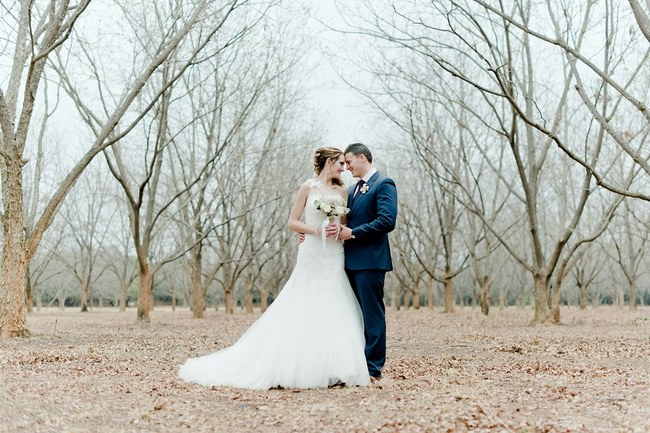 Wedding Photography Tips // Louise Vorster photography