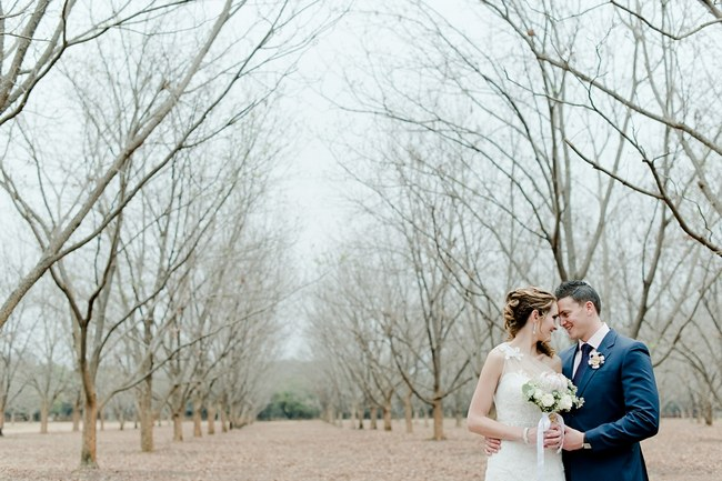 Babys Breath Lace Blush South African Wedding Louise Vorster Photography 124