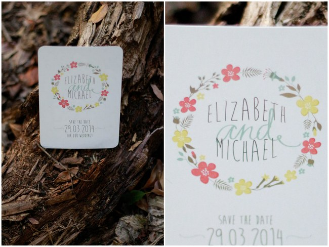 Colourful Rustic Forest Styled Shoot  (14)
