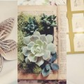 DIY BOOK WEDDING STYLING IDEAS