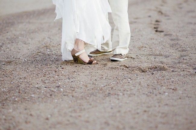Destination Beach Wedding Paternoster South Africa Jules Morgan 02