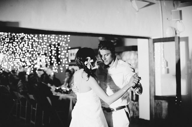 Destination Beach Wedding Paternoster South Africa Jules Morgan 09