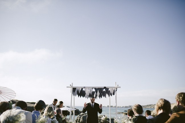 Destination Beach Wedding Paternoster South Africa Jules Morgan 120