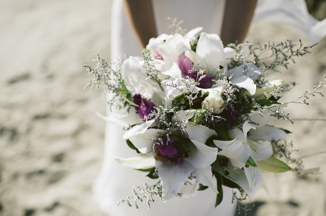 Destination Beach Wedding Paternoster South Africa Jules Morgan 141