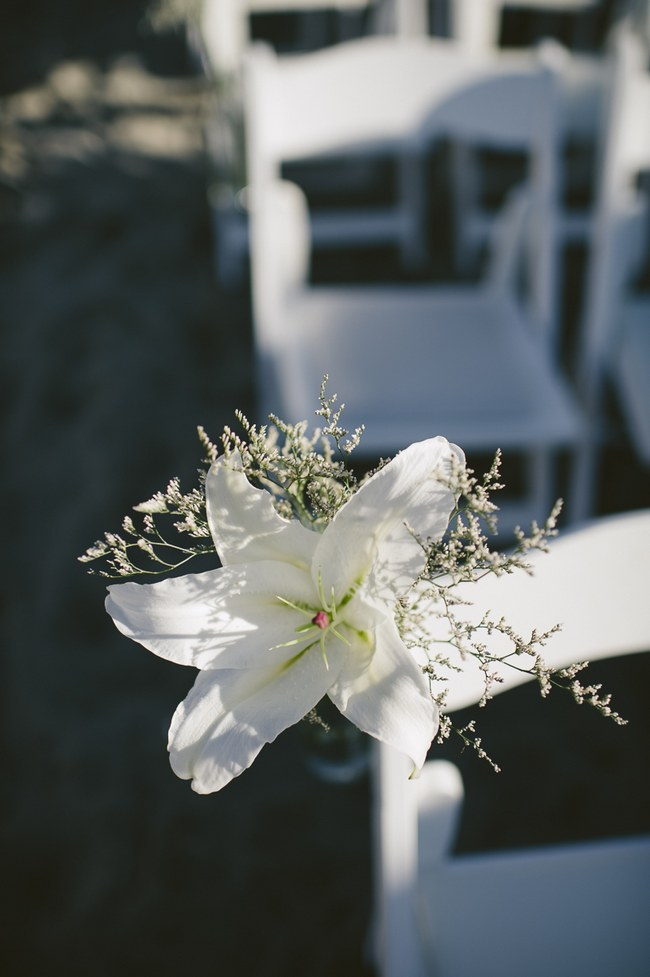 Destination Beach Wedding Paternoster South Africa Jules Morgan 145