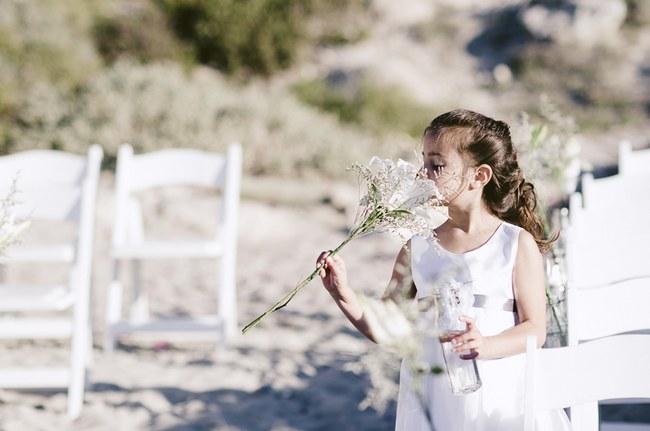 Destination Beach Wedding Paternoster South Africa Jules Morgan 150