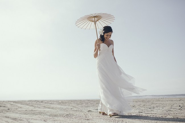 Destination Beach Wedding Paternoster South Africa Jules Morgan 72