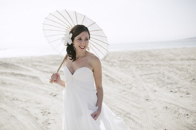 Destination Beach Wedding Paternoster South Africa Jules Morgan 74