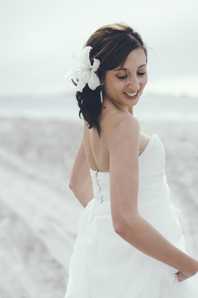 Destination Beach Wedding Paternoster South Africa Jules Morgan 90