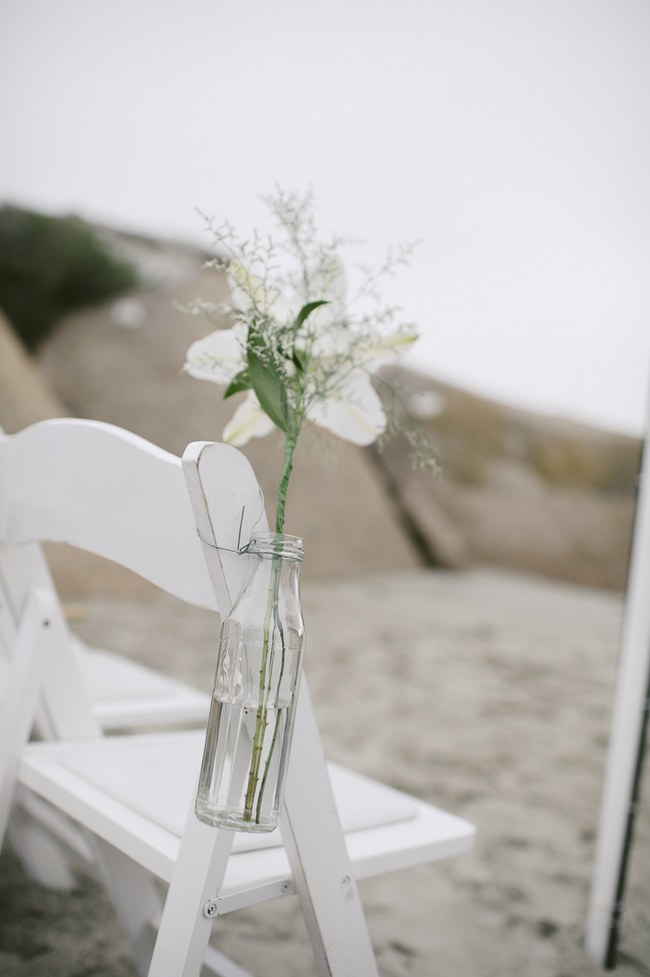 Destination Beach Wedding Paternoster South Africa Jules Morgan 97