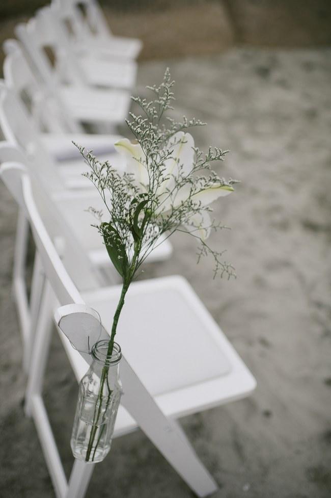 Destination Beach Wedding Paternoster South Africa Jules Morgan 98