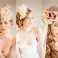 Flower Crowns Mignonne Handmades 1