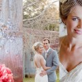Shabby Chic Australian Wedding Jani B 03