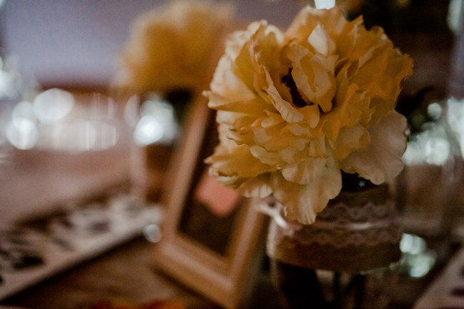 View More: http://jeannemitchumphotography.pass.us/meganandrobbie