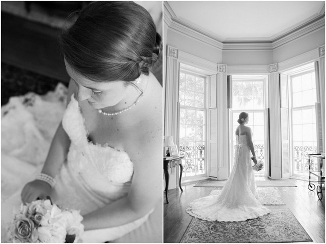 Southern Flair Wedding, Charleston, South Carolina Wed  1