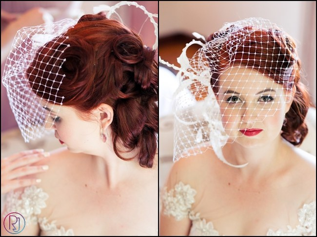 Surprising 17 Jaw Dropping Wedding Updos Amp Bridal Hairstyles Hairstyles For Women Draintrainus