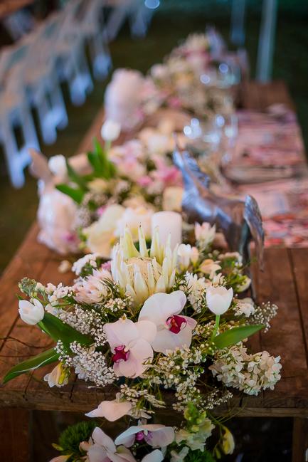 De Hoop Wedding  (4)