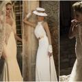Galia Lahav La Dolce Vita Wedding Dress (1)