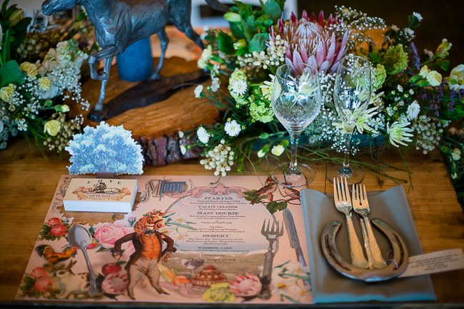 Overberg Beach Wedding De Hoop  002