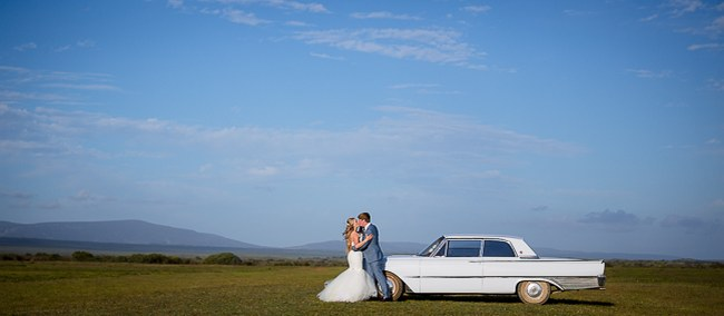 Overberg Beach Wedding De Hoop  013