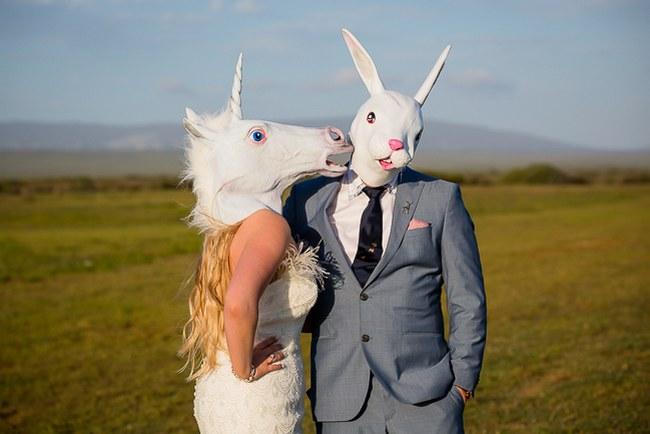 Overberg Beach Wedding De Hoop  017