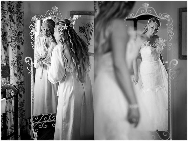 Overberg Beach Wedding De Hoop  023