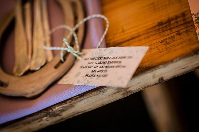 Overberg Beach Wedding De Hoop  030