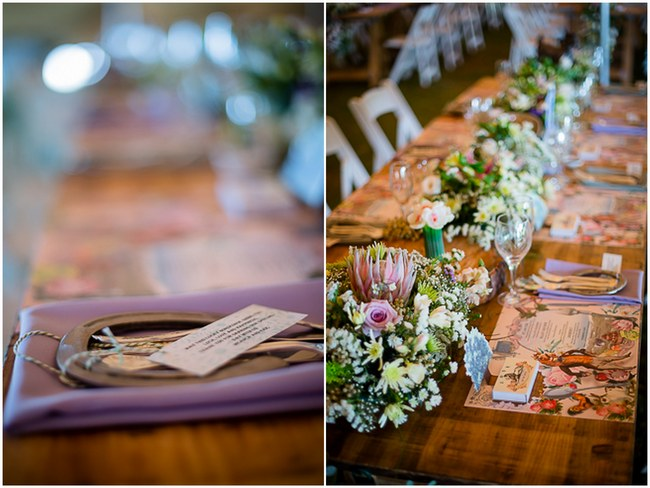 Overberg Beach Wedding De Hoop  036