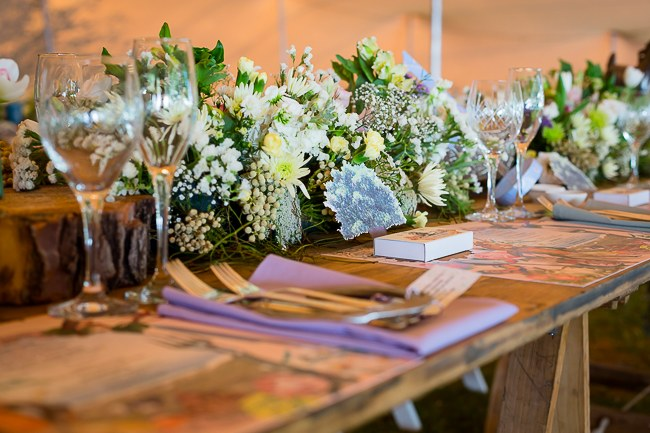 Overberg Beach Wedding De Hoop  044