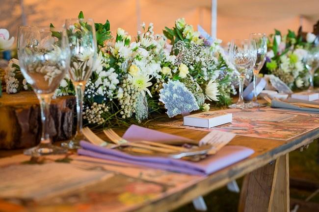 Overberg Beach Wedding De Hoop  044