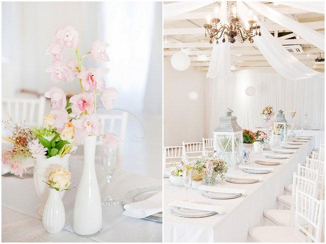 Pastel Floral Decor Ideas (10)