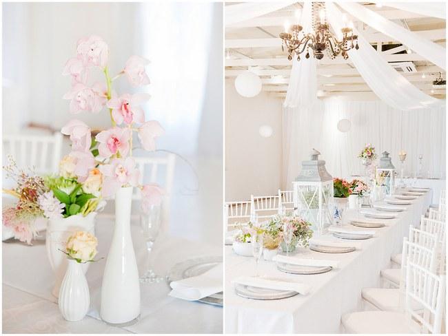 pastel wedding decoration ideas elitflat