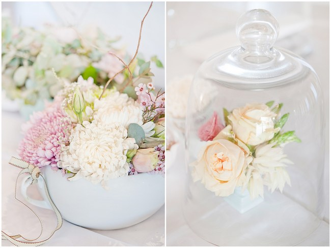 Pastel Floral Decor Ideas (11)