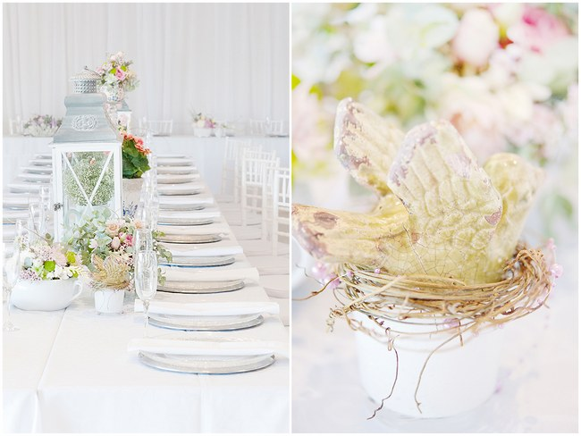 Pastel Floral Decor Ideas (13)