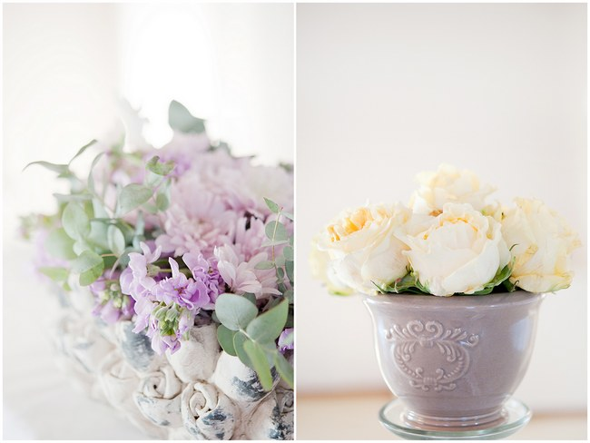 Pastel Floral Decor Ideas (14)