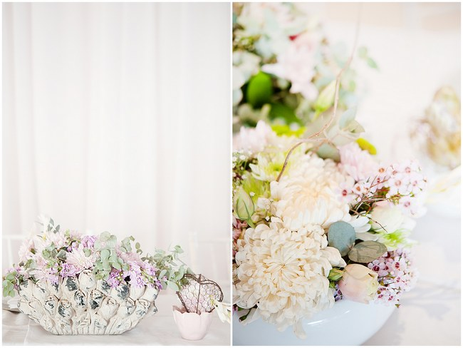 Pastel Floral Decor Ideas (15)