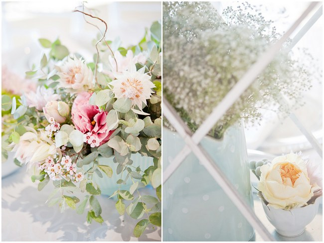 Pastel Floral Decor Ideas (16)