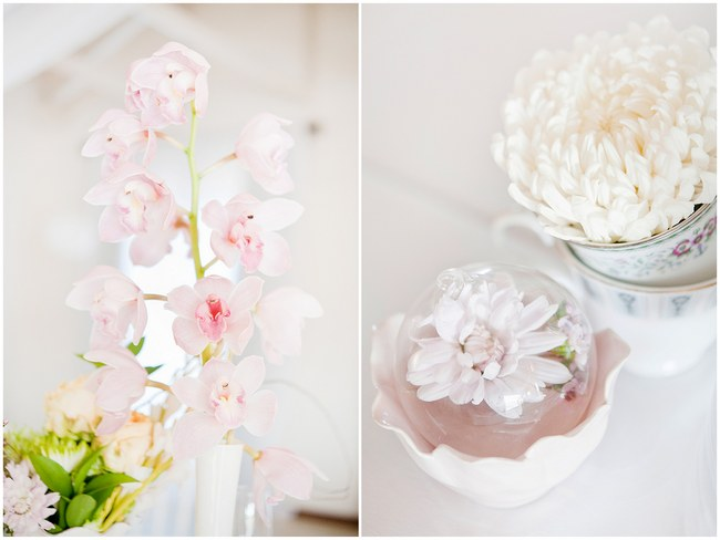 Pastel Floral Decor Ideas (17)