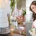 Peach Blush Spring South African Wedding  001