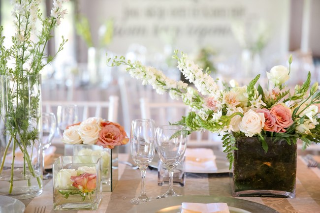 Peach Blush Spring South African Wedding Blog 010